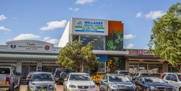 Willagee Medical Centre